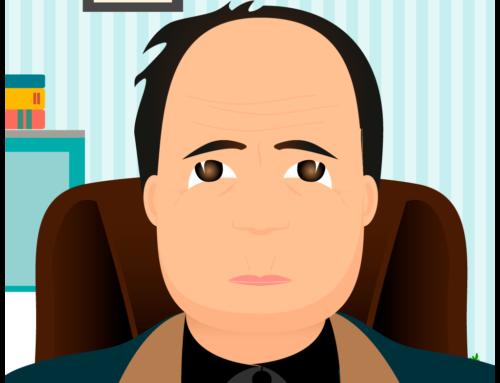 Gennaro: la gestione del paziente con rinite